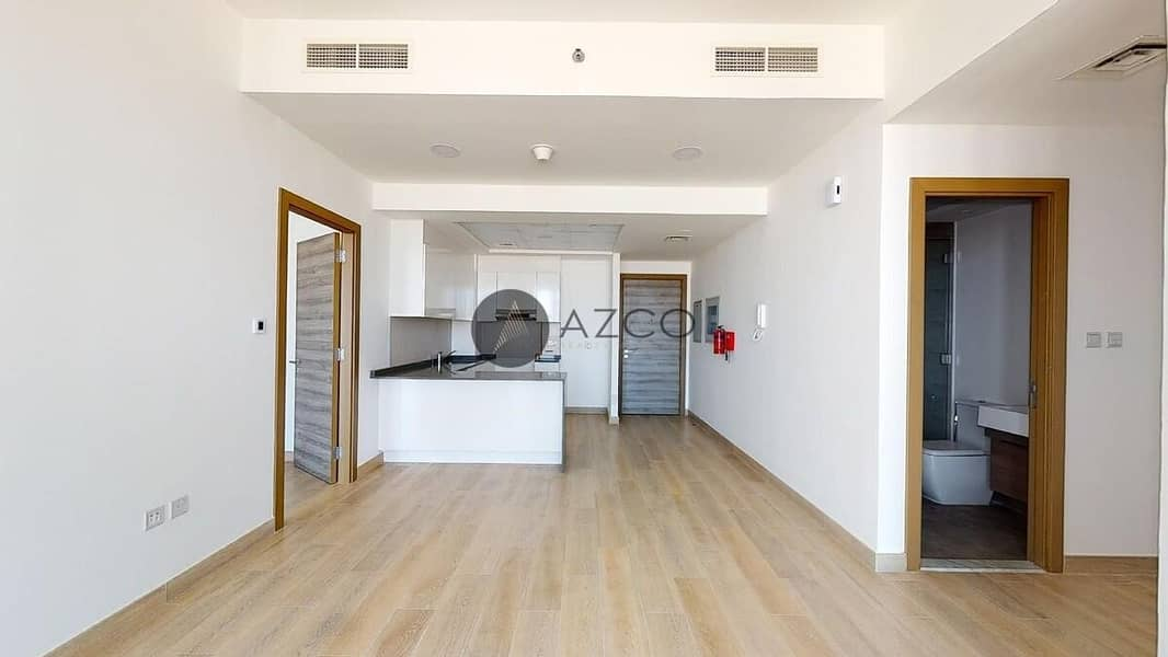 2 BRAND NEW | METICULOUSLY DESIGNED | HIGH FLOOR