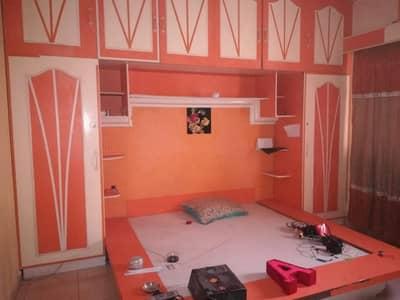 3 Bedroom Apartment for Rent in Al Nuaimiya, Ajman - 3 Bedroom Hall Al Nuaimiya 2, 28000AED