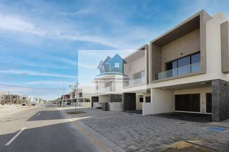فیلا 2 غرفة نوم للبيع في جزيرة ياس، أبوظبي - Brand New / Spacious / Luxury / Handed Over /Ready