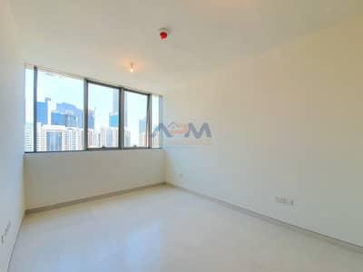 2 Bedroom Flat for Rent in Al Khalidiyah, Abu Dhabi - Brand New Stylish 2 Bed Apartment in Khalidiyah.