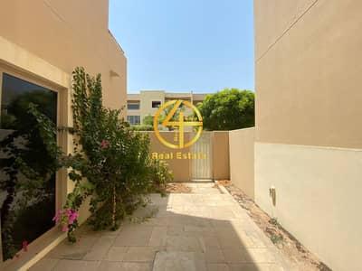 تاون هاوس 3 غرف نوم للبيع في حدائق الراحة، أبوظبي - Impressive 3 BR TH with Maid's & Garden