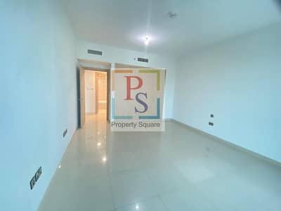شقة 2 غرفة نوم للايجار في شاطئ الراحة، أبوظبي - Brand New 2 BR + Balcony with Modern Layout.