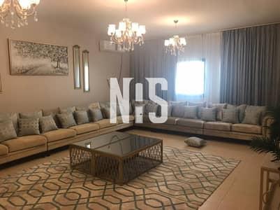 فیلا 5 غرف نوم للبيع في الباھیة، أبوظبي - Spacious Villa | Near to the Beach