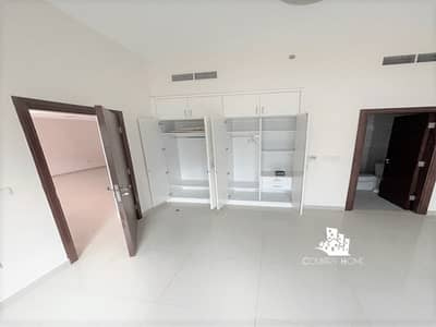 1 Bedroom Flat for Sale in Jumeirah Village Circle (JVC), Dubai - Extensive 1 BR | With direct access to the pool