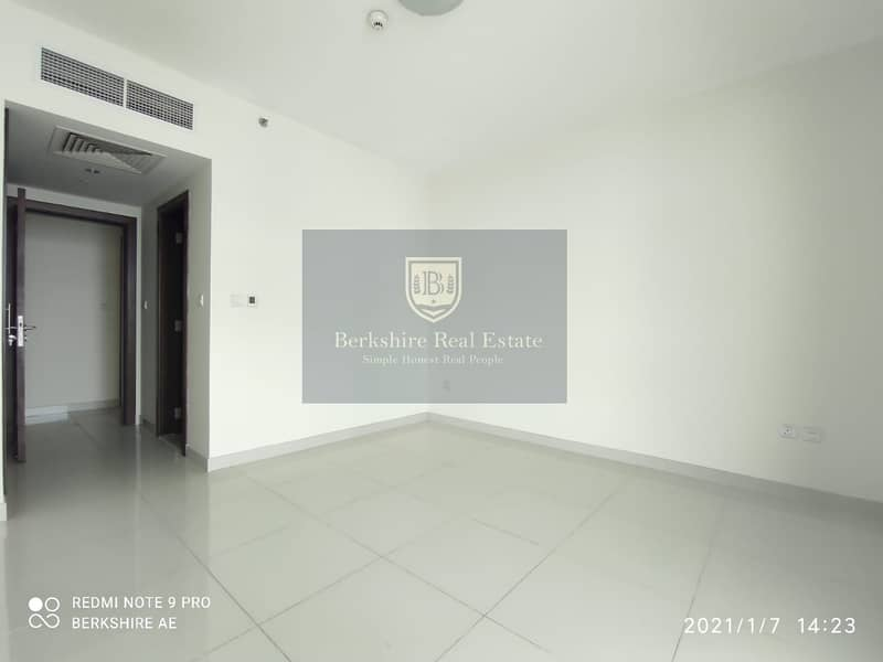2 2 Months Free| 2 BR with Canal View for Rent