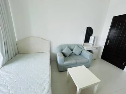 Studio for Rent in Al Reem Island, Abu Dhabi - Adorable furnished room for one person