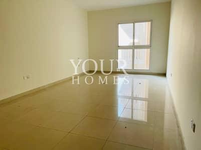 Studio for Rent in Jumeirah Village Circle (JVC), Dubai - SA | 1 Month Free | Chiller Free | Brand New Studio