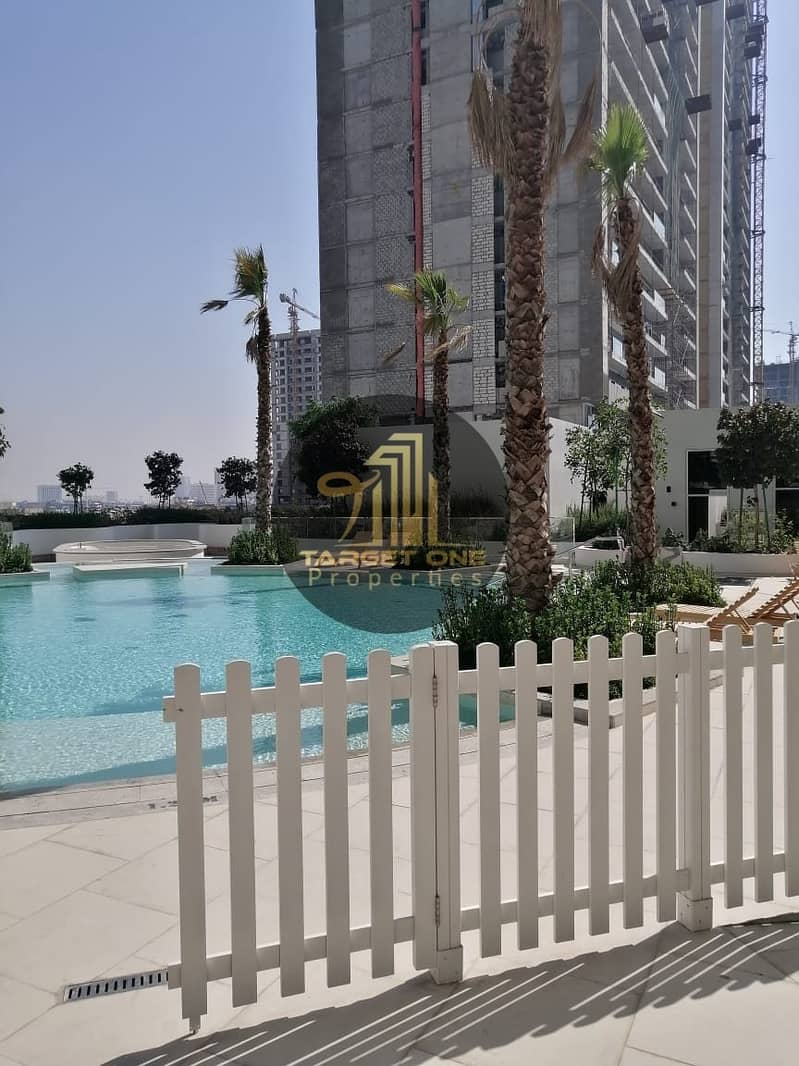 22 Brand New 2Bhk|Fully Furnished | Modern & New | Investor deal | New| Fitted Kitchen|