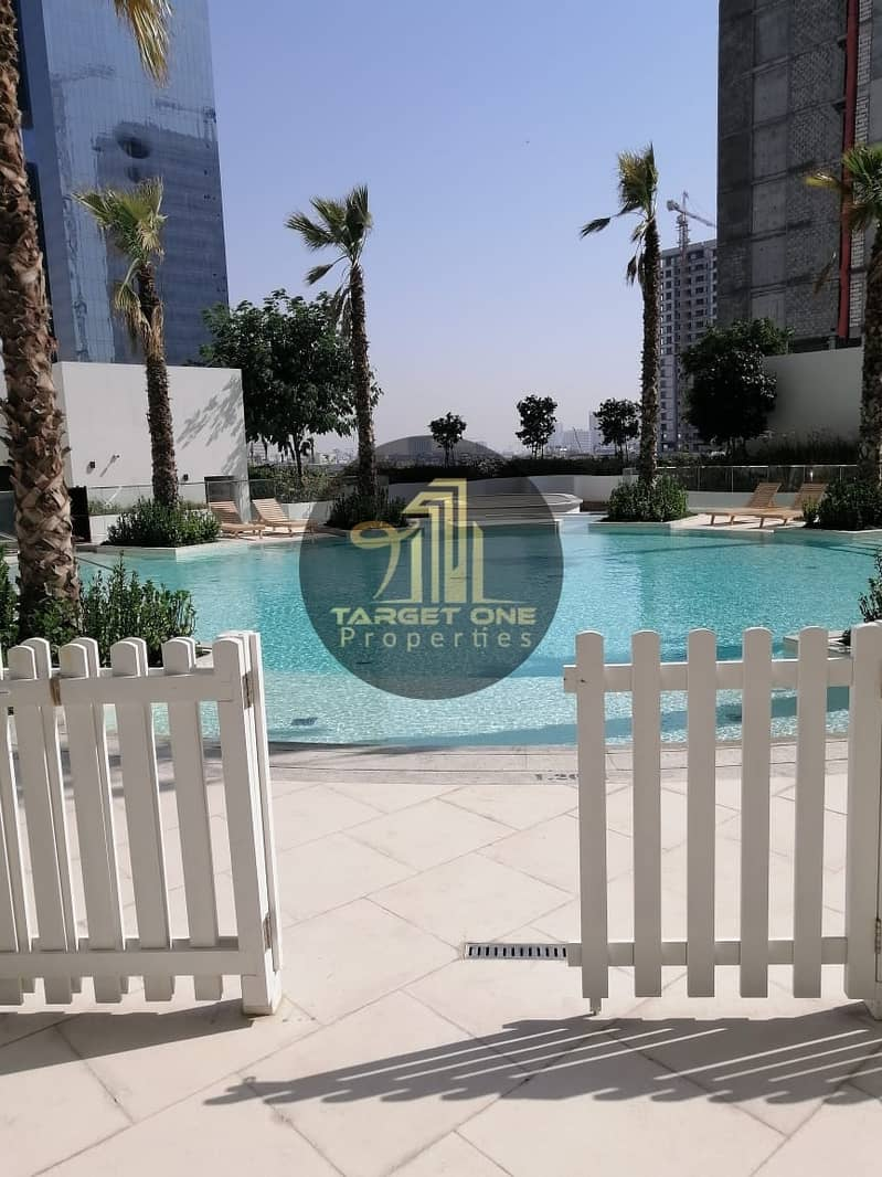 Brand New 2Bhk|Fully Furnished | Modern & New | Investor deal | New| Fitted Kitchen|