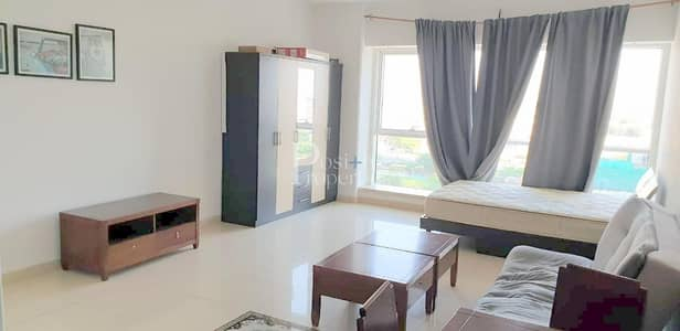 Studio for Sale in Jumeirah Lake Towers (JLT), Dubai - Well maintained | Best deal | Ideal location