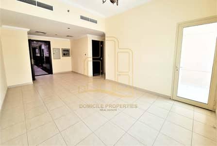 فلیٹ 2 غرفة نوم للايجار في واحة دبي للسيليكون، دبي - Spacious 2 Bedroom Apartment | Balcony | Lowest Price