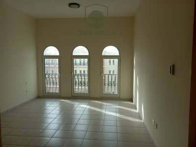 2 Bedroom Flat for Rent in Discovery Gardens, Dubai - Multiple Unit Available Chiller Free | 1 Month Free