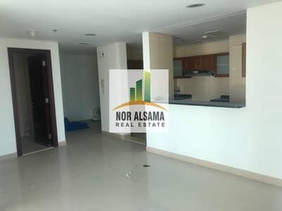فلیٹ 2 غرفة نوم للبيع في أبراج بحيرات الجميرا، دبي - Full Facilities building!!Two bedrooms apartment for sale in JLT!! Cluster A!! Sale Price 950k