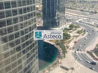 2 Bedroom Flat for Rent in Jumeirah Lake Towers (JLT), Dubai - Chiller Free 2BHK | Close to metro