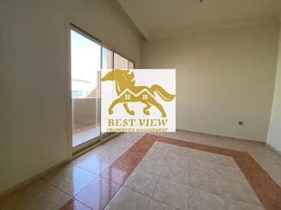 فیلا 5 غرف نوم للايجار في المرور، أبوظبي - Full Villa 5 Masters Bedrooms& Swimming pool.