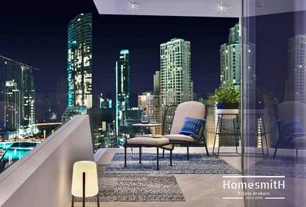 3 Bedroom Flat for Sale in Dubai Marina, Dubai - BEST 3 BED | Dubai Marina | Full Marina View | Let's Talk