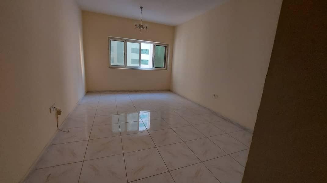 شقة في الخان 1 غرف 21990 درهم - 4979818