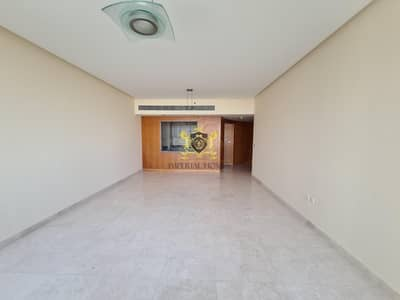 1 Bedroom Apartment for Sale in Jumeirah Lake Towers (JLT), Dubai - Hot Deal | Vacant 1 Bed | Huge Living | Balcony