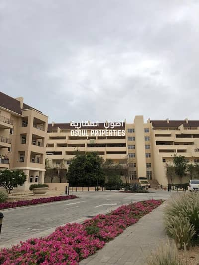 Building for Sale in Motor City, Dubai - Exclusive Building for Sale - 8% Yield