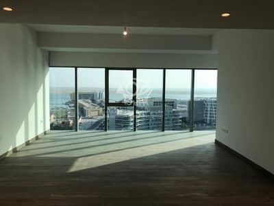 شقة 2 غرفة نوم للايجار في البطين، أبوظبي - New Brand ! 2+Maid | Amazing View