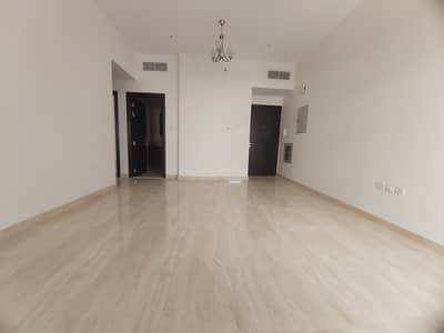 2 Bedroom Apartment for Rent in Al Warqaa, Dubai - HOTT OFFER BRAND NEW TWO BEDROOM HALL ONLY 38K