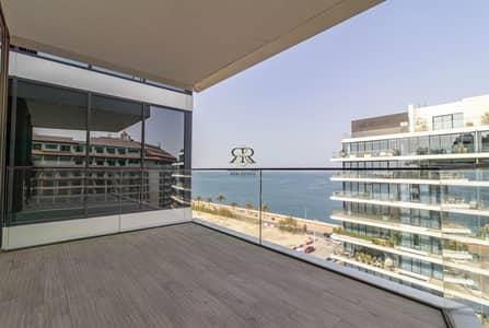 شقة 1 غرفة نوم للبيع في نخلة جميرا، دبي - Resort Views | Contemporary 1 Bedroom | Multi Designers
