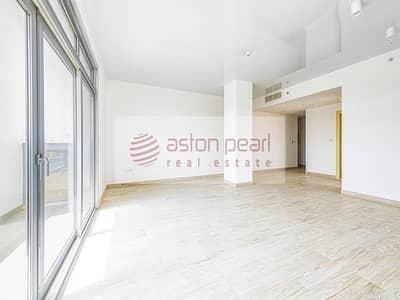2 Bedroom Flat for Sale in Mohammed Bin Rashid City, Dubai - Multiple Units |Brand new 2/3BR Smart Home System