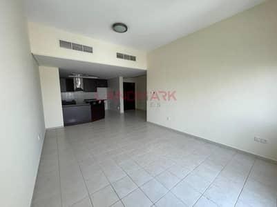 مبنى سكني  للايجار في ديسكفري جاردنز، دبي - Exclusive Building   Studio