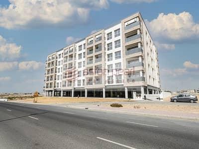 3 Bedroom Flat for Sale in Mohammed Bin Rashid City, Dubai - 3BR|Brand New Smart Home |Multiple units Available