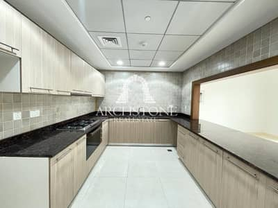 2 Bedroom Apartment for Rent in Yas Island, Abu Dhabi - Amazing Apartment Sea View