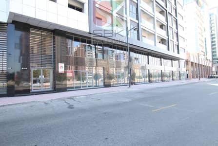محل تجاري  للايجار في النهدة، دبي - Multiple Retail Shops | Prime Location