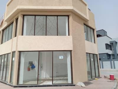 محل تجاري  للبيع في الياسمين، عجمان - محلات تجاريه للبيع موقع ممتاز استثمار ناجح