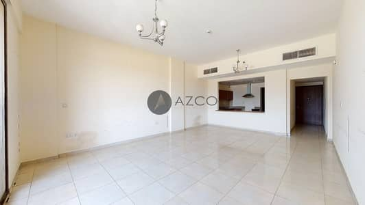 2 Bedroom Apartment for Sale in Jumeirah Village Circle (JVC), Dubai - MODERN LIFESTYLE | PERFECT LOCATION | CALL NOW