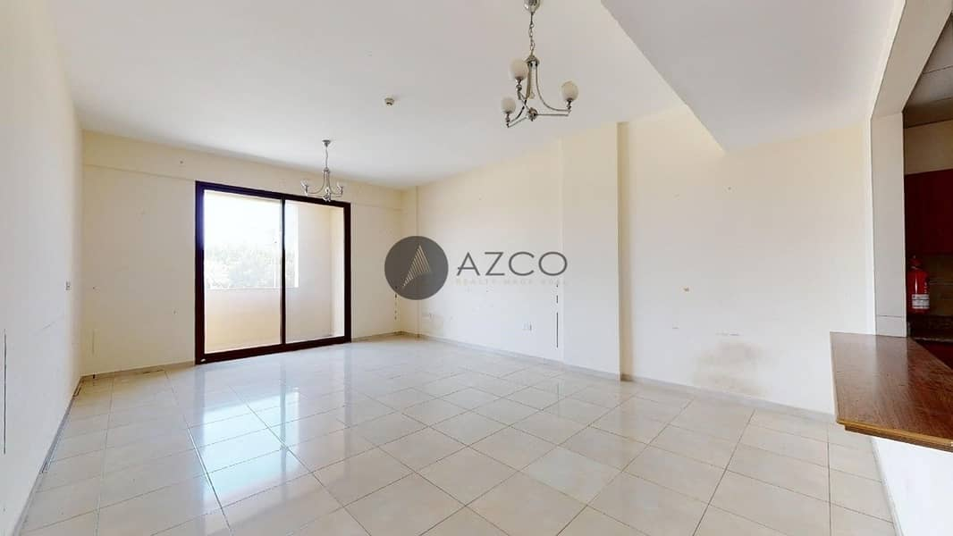 2 MODERN LIFESTYLE | PERFECT LOCATION | CALL NOW