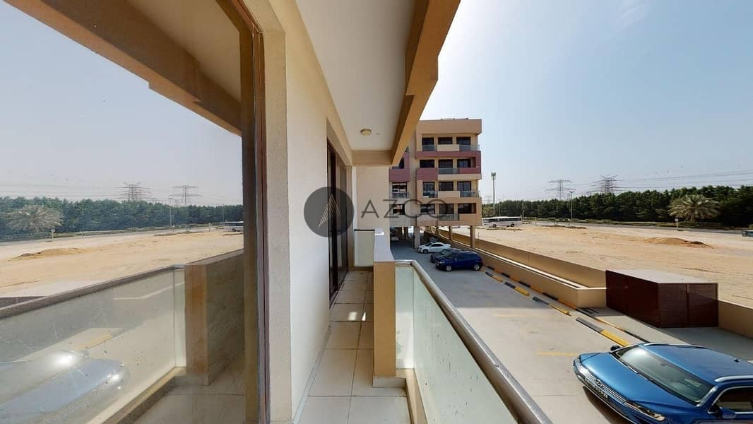 10 MODERN LIFESTYLE | PERFECT LOCATION | CALL NOW