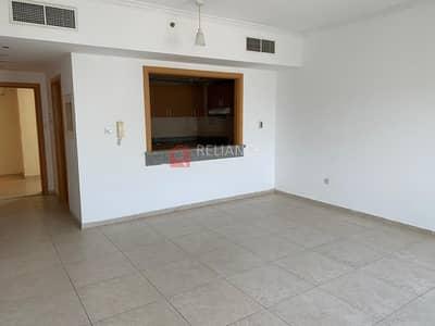 فلیٹ 3 غرف نوم للبيع في واحة دبي للسيليكون، دبي - Investor Choice|  Rented | 3 Bedrooms + Maid Room.