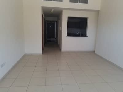 2 Bedroom Flat for Rent in Emirates City, Ajman - TWO BEDROOMS NOW AVAILABLE FOR RENT IN LAVENDER TOWER