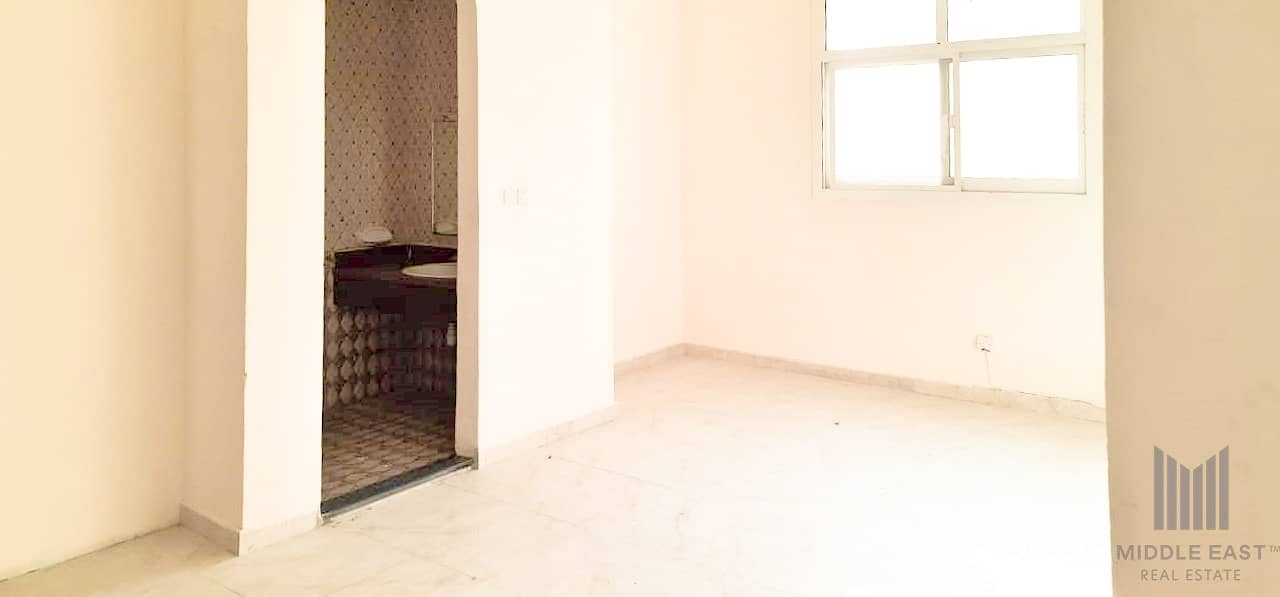 2 Good Layout 8BR | Family Sharing Allowed | Hot Location