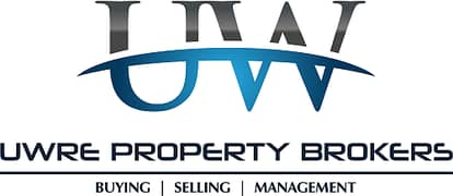 U W R E Property Brokers