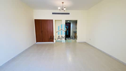 Studio for Rent in International City, Dubai - Next To Bus Station / Neat & Clean /Studio For Rent In Persia Cluster International City Dubai