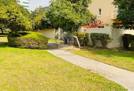 4 Bedroom Townhouse for Rent in Dubai Sports City, Dubai - Furnished 4BR + Maid Townhouse in Oliva Village