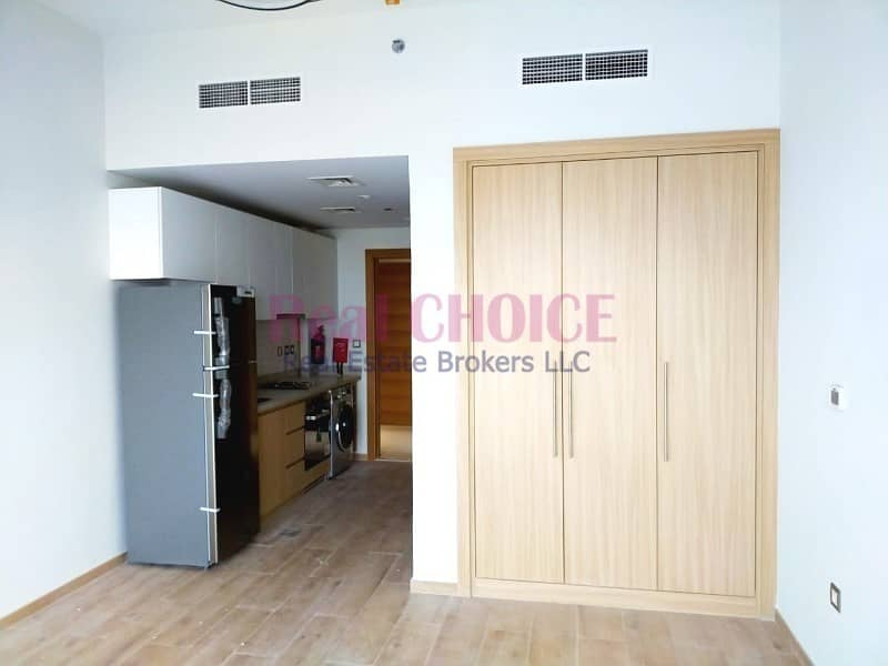 2 Close To The Metro | Fully Furnished | Chiller Free