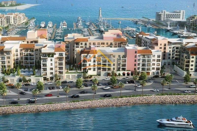 4 BR | LUXURY APARTMENTS | DIRECT BEACH ACCES | NO COMMISSION