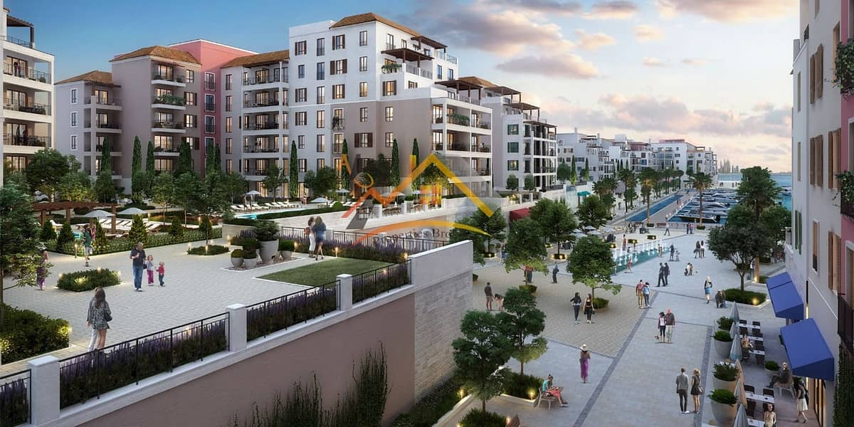10 4 BR | LUXURY APARTMENTS | DIRECT BEACH ACCES | NO COMMISSION