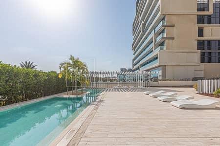 بنتهاوس 4 غرف نوم للبيع في نخلة جميرا، دبي - Modern Gem | Only Two Penthouses Left