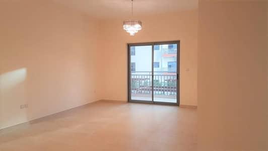 2 Bedroom Apartment for Sale in Al Furjan, Dubai - Spacious 2 Bedroom | Low floor | Pool view