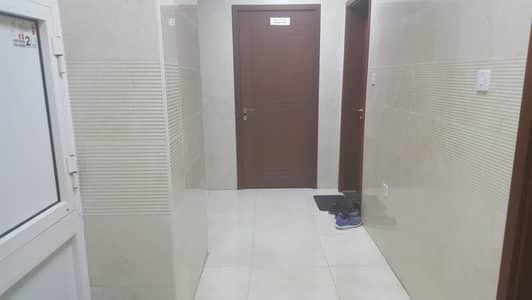 مبنى سكني  للبيع في النعيمية، عجمان - للبيع بنايه حديثه سكني بالنعيميه 2 مؤجرة بالكامل