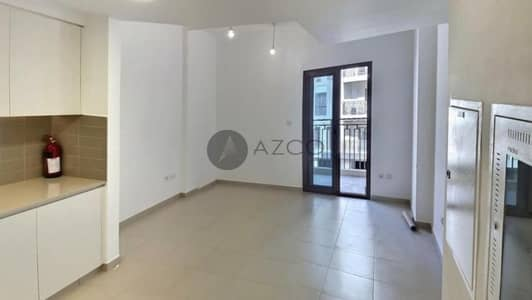 شقة 1 غرفة نوم للبيع في تاون سكوير، دبي - MODERN DESIGN | SPACIOUS LIVING | SAFE AND SECURED