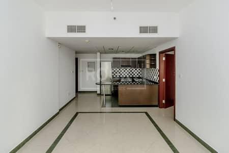 فلیٹ 1 غرفة نوم للايجار في برشا هايتس (تيكوم)، دبي - Multiple Units | 1 Bed | Equipped Kitchen | Barsha Heights