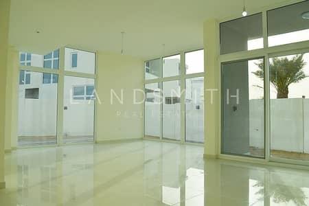 6 Bedroom Villa for Sale in Akoya Oxygen, Dubai - 6 BR Villa | Excellent Location | Backing on Pool